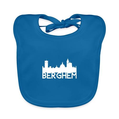 Berghem - Bavaglino ecologico per neonato