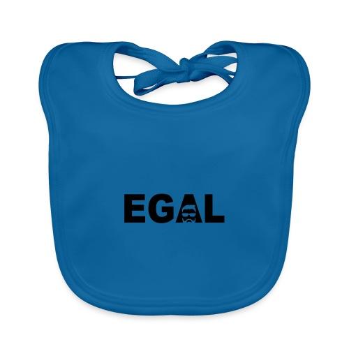 Egal - Baby Bio-Lätzchen