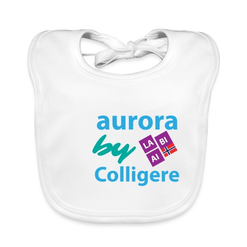 Aurora by Colligere - Baby biosmekke