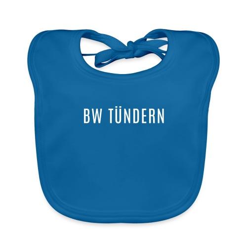 BW Tündern - Baby Bio-Lätzchen