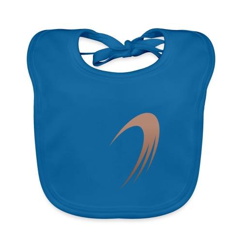 Icone du logo d'IslandGAME - Bavoir bio Bébé