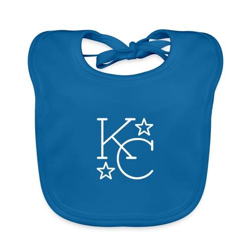 kc - Baby Bio-Lätzchen
