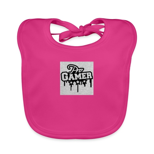 pro gamer graffiti magliette felpa da uomo di stan - Bavaglino ecologico per neonato