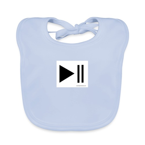 play-and-pause-button-300x253 - Bio-slabbetje voor baby's
