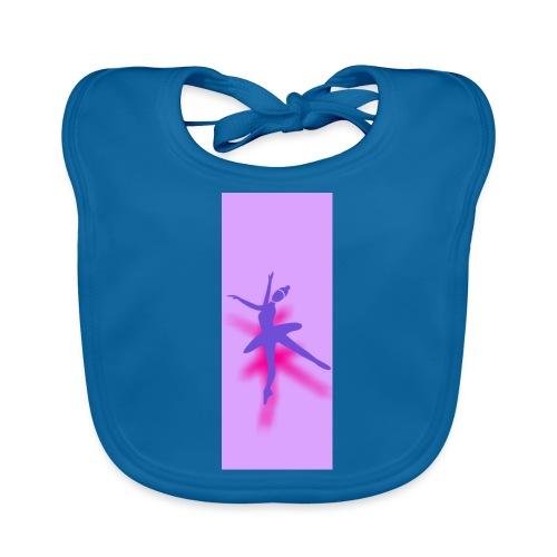Logo_1483194674247 - Vauvan luomuruokalappu