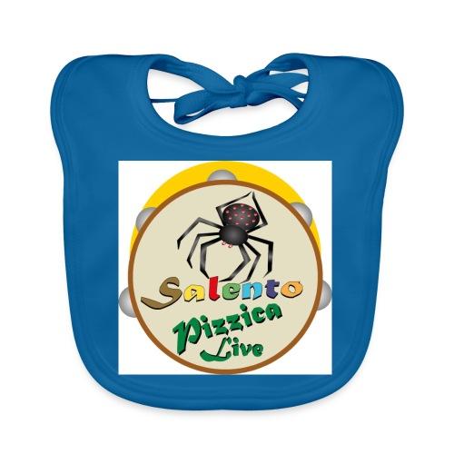 Salento Pizzica Live sf B - Bavaglino