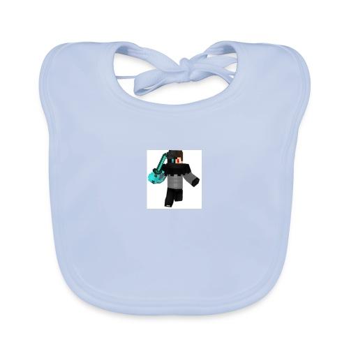 ramera - Babero ecológico bebé