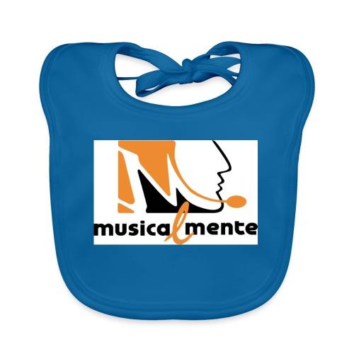 Musicalmente - Bavaglino