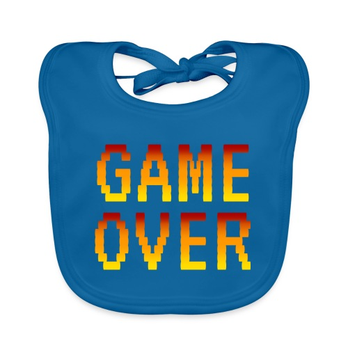 Game Over - Bavaglino