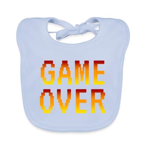 Game Over - Bavaglino