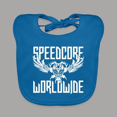 Speedcore Worldwide 2K19 - Baby Bio-Lätzchen