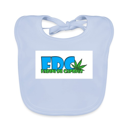 Logo_Fabini_camisetas-jpg - Babero ecológico bebé