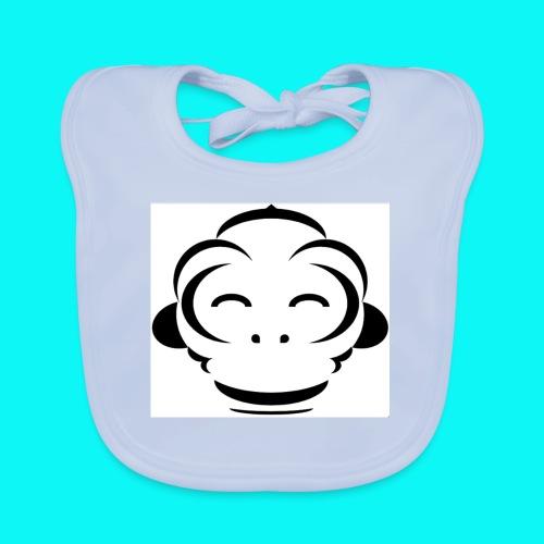 FullSizeRender_-1- - Baby økologisk hagesmæk