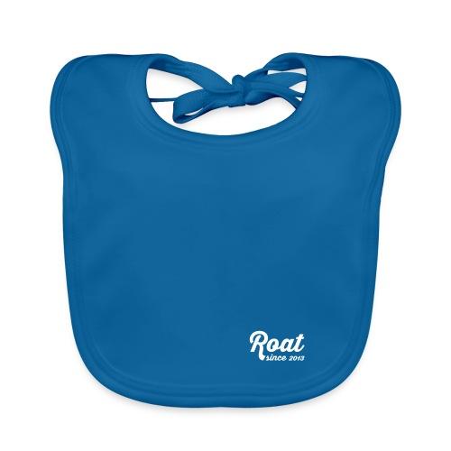Roat since2013 - Hagesmække af økologisk bomuld