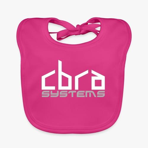 www cbra systems - Organic Baby Bibs
