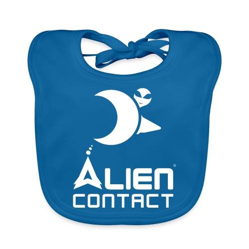Alien Contact - Bavaglino