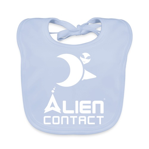Alien Contact - Bavaglino