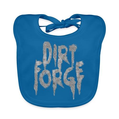 Dirt Forge Gravel t-shirt - Hagesmække af økologisk bomuld