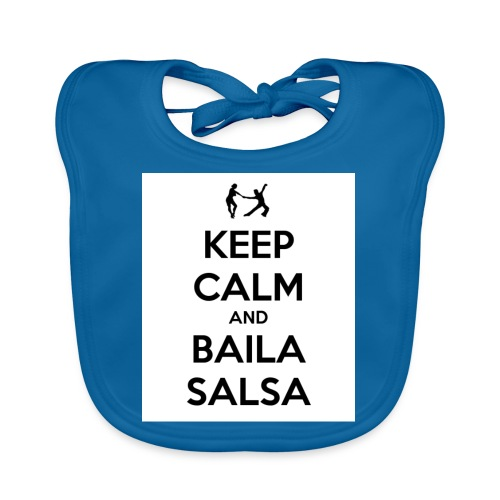 keep-calm-and-baila-salsa-41 - Bavaglino