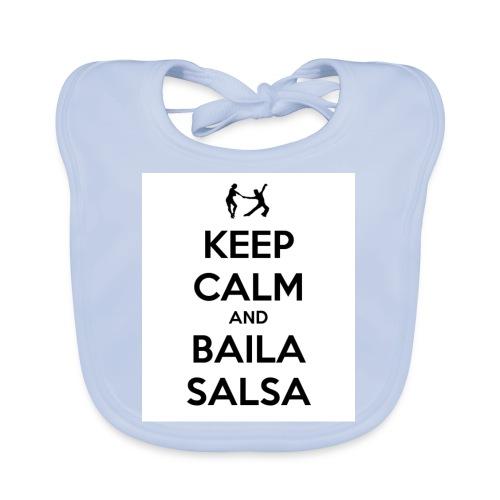 keep-calm-and-baila-salsa-41 - Bavaglino