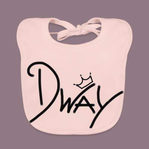 dway - Bavoir bio Bébé