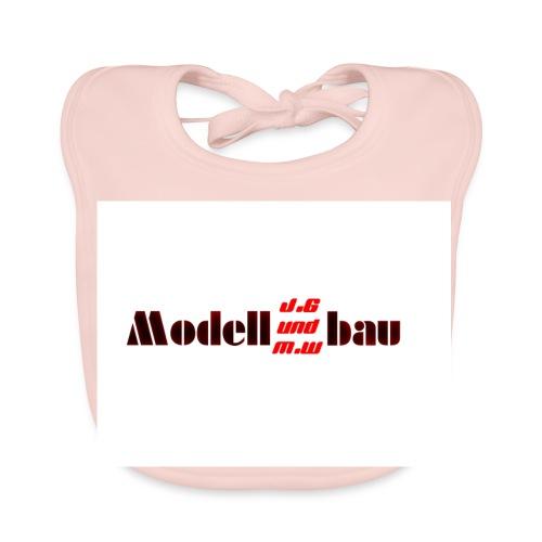 J.G und M.W Modellbau - Baby Bio-Lätzchen
