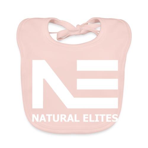 Natural Elites - Bio-slabbetje voor baby's