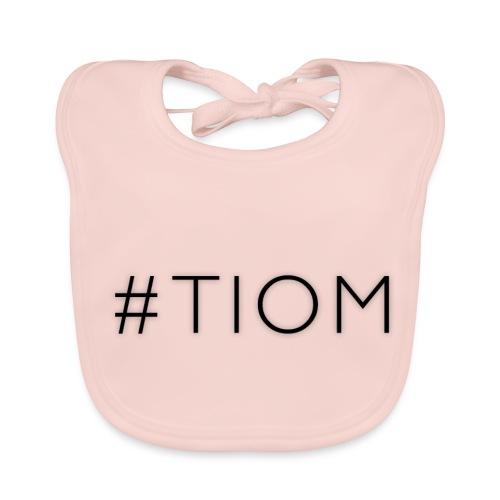 #TIOM - Bavaglino