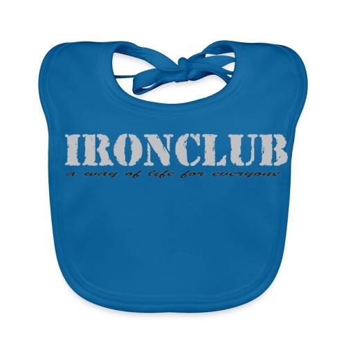 IRONCLUB - a way of life for everyone - Baby biosmekke