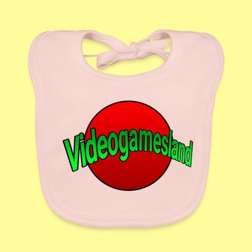 VIDEOGAMESLAND ACCESSORI - Bavaglino