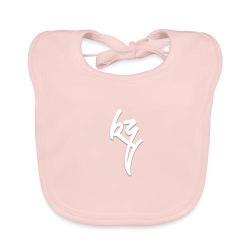 Kz - Bio-slabbetje voor baby's
