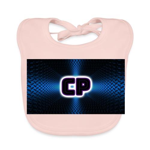 clup pingvin logo - Baby biosmekke