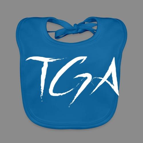 TGA (Hvit) - Baby biosmekke
