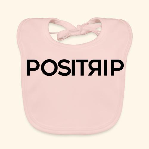 Positrip logo - Bavaglino
