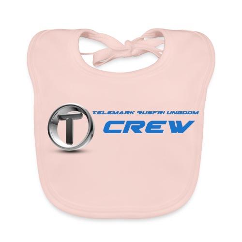 TRU CREW - Baby biosmekke