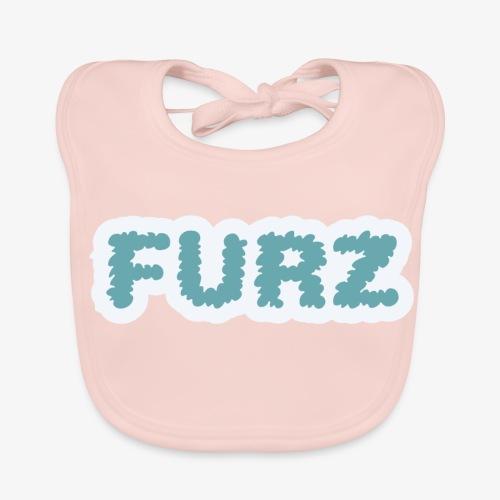 Furz! - Baby Bio-Lätzchen