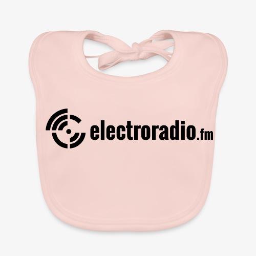 electroradio.fm - Baby Bio-Lätzchen
