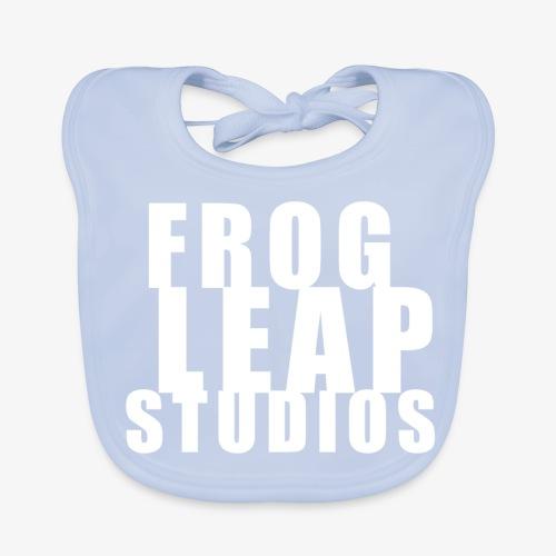 FLS Logo - Baby biosmekke