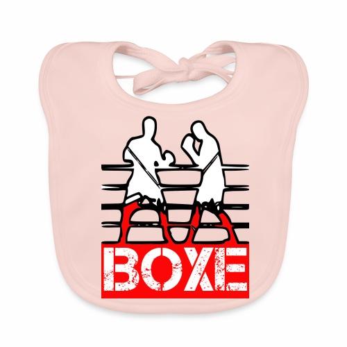 BOXE - Bavaglino