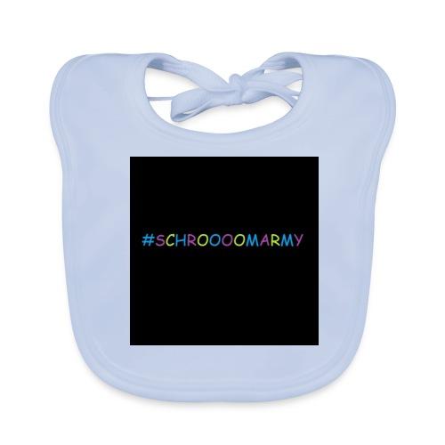 Mauspad - Baby Bio-Lätzchen