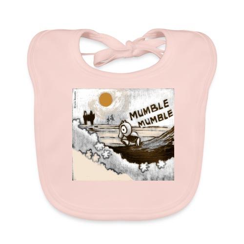 Mumble - Bavaglino