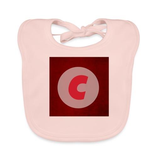 Original Cutox Handyhuelle - Baby Bio-Lätzchen