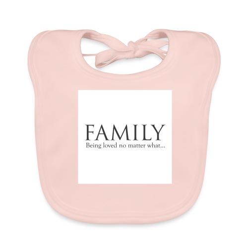 36d_family - Baby biosmekke
