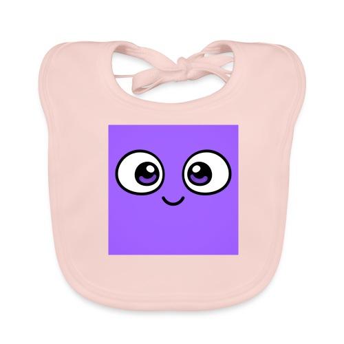 Hemilig - Baby biosmekke