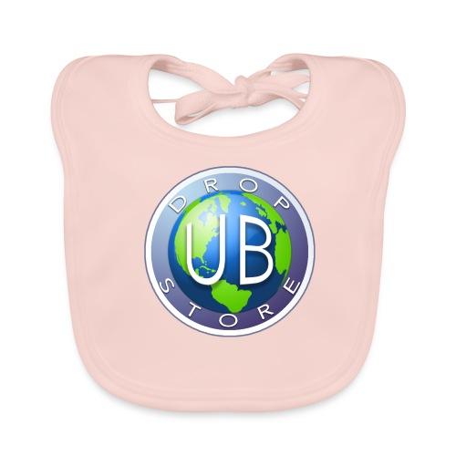 DropStore UB Logo - Baby biosmekke