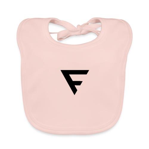 FRUS Merchandise - Baby Organic Bib