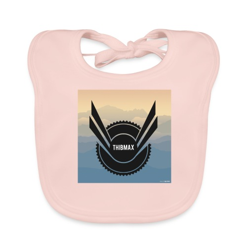 IMG 0750 - Bio-slabbetje voor baby's