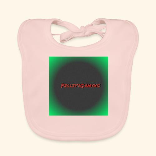 Pellzy jumpers - Baby Organic Bib
