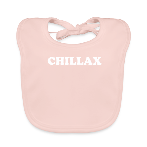 chill Collection - Baby biosmekke
