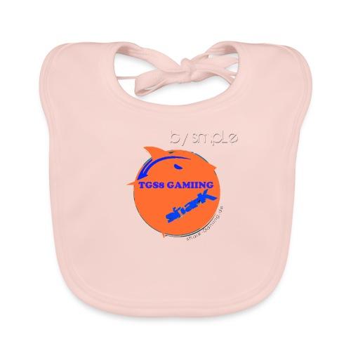 THEGAMINGSHARK8 KANAL TING - Baby biosmekke